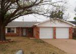 Foreclosed Home en E ELLIS ST, Levelland, TX - 79336