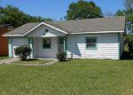 Foreclosed Homes in Houston, TX, 77022, ID: F4131848