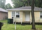 Foreclosed Home in TOWER ST, Houston, TX - 77088