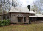 Foreclosed Home en DEERFIELD RD, Rutledge, TN - 37861