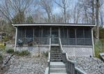 Foreclosed Home en LAKE LOGAN RD, Ardmore, TN - 38449