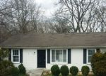 Foreclosed Home en RANCH HILL DR, Clarksville, TN - 37042