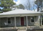 Foreclosed Home en RANDALL AVE, Lithonia, GA - 30058