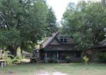 Foreclosed Home in SEASHORE RD SW, Supply, NC - 28462