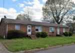 Foreclosed Home in SUNSET RD, Cherryville, NC - 28021