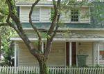 Foreclosed Home en DUKE ST, Georgetown, SC - 29440