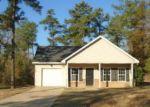 Foreclosed Home en MADELINE PL, Macon, GA - 31211