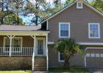 Foreclosed Home en FAIRFAX BLVD, Goose Creek, SC - 29445