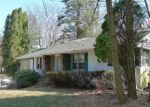 Foreclosed Home en STATE ROUTE 94, Blairstown, NJ - 07825