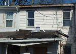 Foreclosed Home en W PHILADELPHIA AVE, Morrisville, PA - 19067