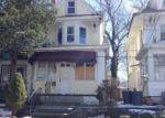 Foreclosed Home en LACLEDE AVE, Trenton, NJ - 08618