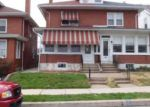 Foreclosed Home en N STERLEY ST, Reading, PA - 19607