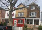 Foreclosed Home en 1ST ST, Perth Amboy, NJ - 08861