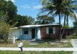 Foreclosed Home en NE 19TH AVE, Pompano Beach, FL - 33064