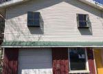 Foreclosed Home in CAPITOL TRL, Newark, DE - 19711