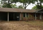 Foreclosed Home en LATE SUNSET WAY, Tallahassee, FL - 32310