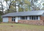 Foreclosed Home en BARWICK DR, Tallahassee, FL - 32305