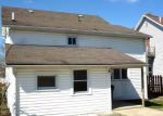Foreclosed Home en S MULBERRY ST, Troy, OH - 45373