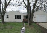 Foreclosed Home en S OAK ST, Lima, OH - 45806