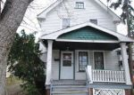 Foreclosed Home en CHAPELSIDE AVE, Cleveland, OH - 44120