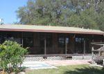 Foreclosed Home en N CRATER LAKE CIR, Keystone Heights, FL - 32656