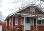 Foreclosed Home en JUNIOR AVE, Akron, OH - 44312