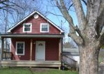 Foreclosed Home en GRIFFITH RD, Akron, OH - 44312