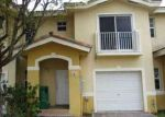 Foreclosed Home en SW 260TH ST, Homestead, FL - 33032