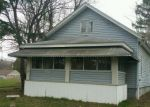 Foreclosed Home en MAYFAIR RD, Akron, OH - 44312