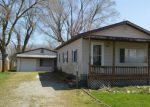Foreclosed Home en S STREETER RD, Port Clinton, OH - 43452
