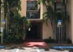 Foreclosed Home en SW 88TH ST, Miami, FL - 33186