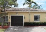 Foreclosed Home en NE 32ND TER, Homestead, FL - 33033