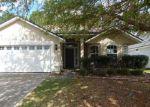 Foreclosed Home en FALLSMILL DR, Jacksonville, FL - 32244