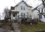 Foreclosed Home en GRANT AVE, Syracuse, NY - 13207
