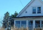Foreclosed Home en 6TH ST, Syracuse, NY - 13209