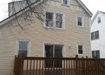 Foreclosed Home in DAWES AVE, Roosevelt, NY - 11575