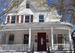 Foreclosed Home en PROSPECT ST, Brewster, NY - 10509
