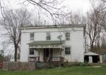 Foreclosed Home en SEMINARY ST, Union Springs, NY - 13160
