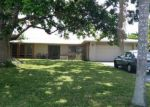 Foreclosed Home in SE 43RD TER, Cape Coral, FL - 33904