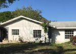 Foreclosed Home en HUGHES BLACK RD, North Fort Myers, FL - 33917