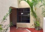 Foreclosed Home in SW 88TH TER, Miami, FL - 33186