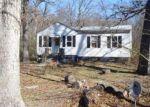 Foreclosed Home en W GARDEN RD, Vineland, NJ - 08360