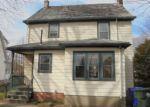 Foreclosed Home en SPRINGSIDE AVE, East Hartford, CT - 06108