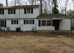 Foreclosed Home in MIFFLIN RD, Dover, DE - 19904
