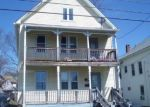 Foreclosed Home en SOUTH AVE, Meriden, CT - 06451