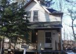 Foreclosed Home en SPRUCE ST, Norwich, CT - 06360