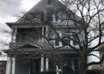 Foreclosed Home en GROVE ST, Bridgeport, CT - 06605