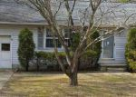 Foreclosed Home en BEECH AVE, Absecon, NJ - 08205