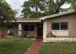 Foreclosed Home en NW 192ND TER, Opa Locka, FL - 33056