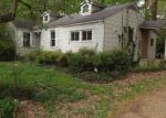 Foreclosed Home in BELVEDERE DR, Jackson, MS - 39204